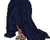 419 Dust Summer Skirt