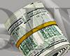 dev Currency' F