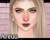 ₳/ Lea Blonde Brows