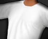 T Shirt Dev