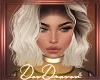 DD| Mildred Wheat