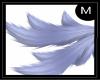 Icebound Tails