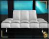 {B}P H sofa