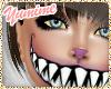[Y] Evil Grin.