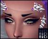 Nuc| Face Spikes/Jems
