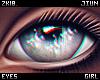 Jn  Magic Eyes.