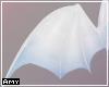 ! Light   Wings