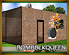 Bomb Eats Dine In