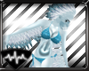 [SF] Cryogenesis Bundle