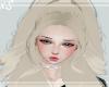 Voishe Light Blonde