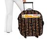 Suitcase Miss Indonesia^
