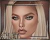 Raven Blond