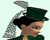 EmeraldIsle TopHat