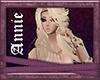 [Annie: Pearl Platinum]