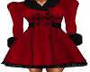 V2 Dreyhia Dress