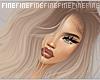 F. Gawahir Blonde