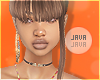 J | Ling brunette