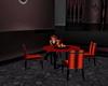 Ruby Dinner Chat