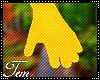 T|» Anyskin Paws