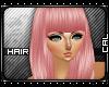 [c] Hair: Yoona C. Pink