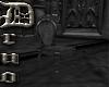 Dark Renaiss/Chair2