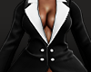 ! Blazer black