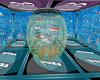 (L) Aquarium Room Mesh