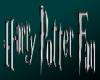 HarryPotterFanTransparet