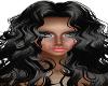 Paiges Silk Black
