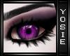 ~Y~Pixa Evil Eyes