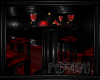 Dirty Skull Club Table