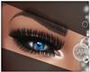 S! Blue Eye