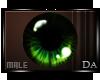 {D} Hypocrite Emerald M