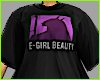 E-Girl Beauty