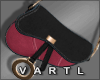 VT | Fall Bag .2