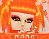 G; FireLion ~F~ Bangs