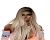 *wc*  wild pearl 3665