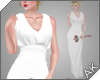 ~AK~ Wedding: Pantsuit