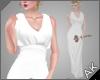 ~AK~ Wedding: Pantsuit