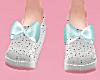Kid Cute Shoes