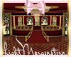 [LM] Rose Ballroom