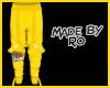BadKid(Yellow)