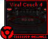 [R] Viral Couch 4