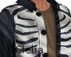 XlC ANIMAL Jacket