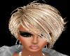 [I] Kimi Blond