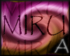 :A Miru Precious