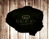 Gucci Ent Bomber Jacket