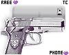 ® Tc.Silver Galaxy R6