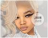 J | Mia butter