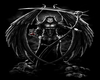*SM* Reaper DJ Stand